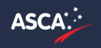 Australian Strength and Conditioning Association