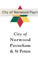 City of Norwood, Payneham and St Peters