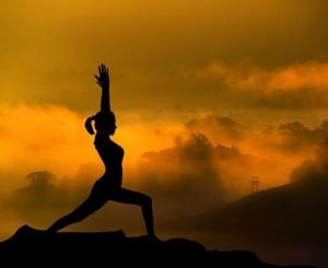 COMBATING SOCIAL WITHDRAWAL WITH HOLISTIC EXERCISE