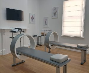 Magnetotherapy The Injury Lab