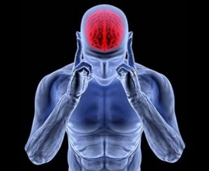 THE EFFECT AROUSAL HAS ON SPORTS PERFORMANCE
